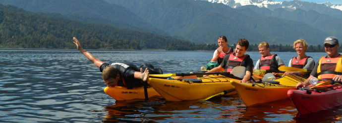 Glacier-Kayaks-tours-in-Franz-Josef-New-Zealand-West-Coast